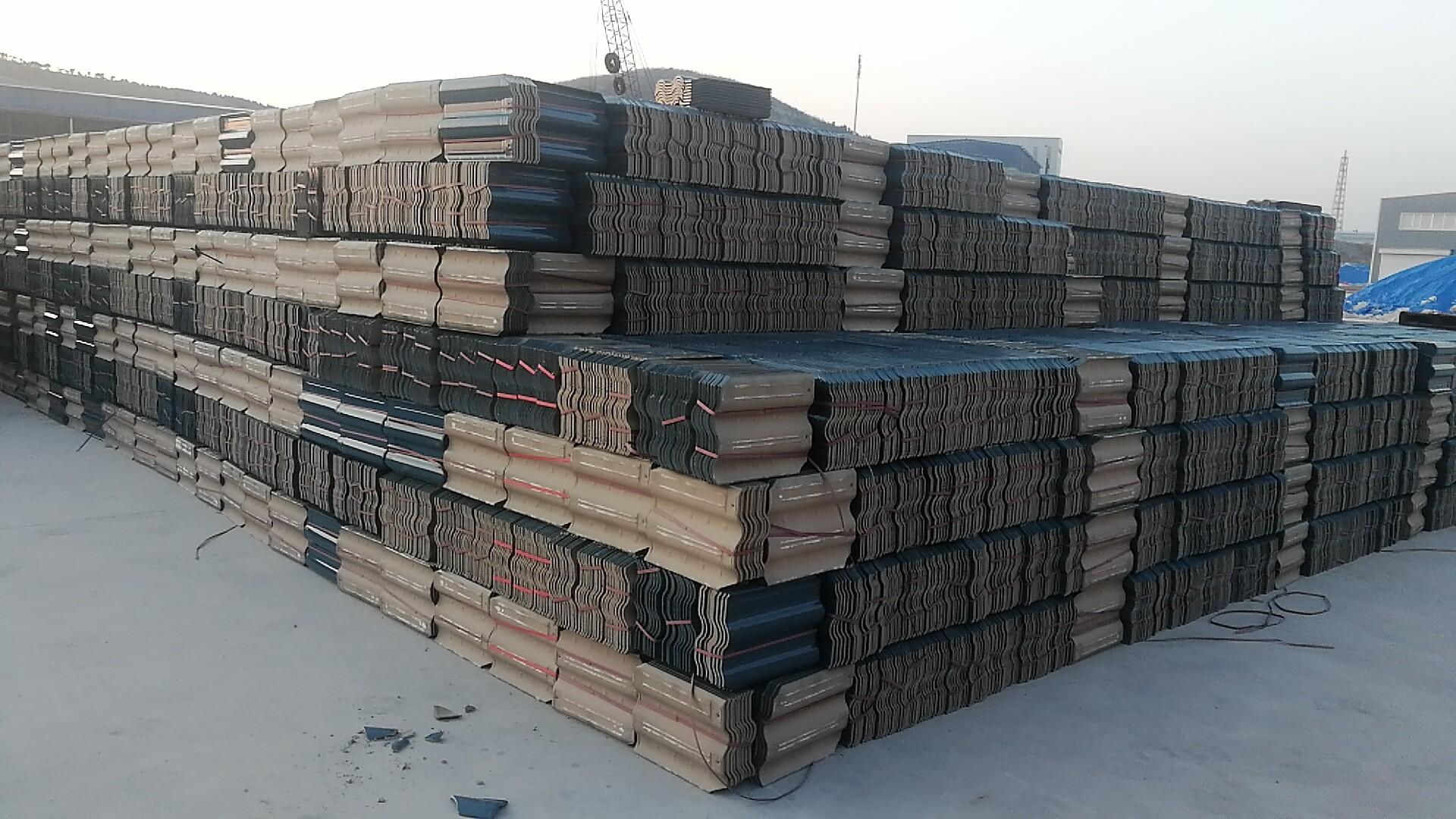 义科节能:山东招金陶瓷干法制粉项目已稳定生产40余天