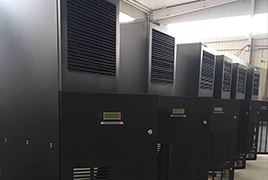 机房空调维护、保养-机房空调安装及维修