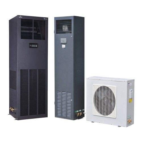 Liebert DataMate3000小型机房精细空调