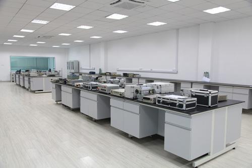 实验室选用什么样子的空调?