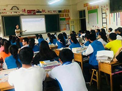 艺考文化课程专业学习方法—兰州集影飞扬