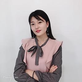 张佳淇老师