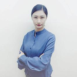 陈雪虹老师