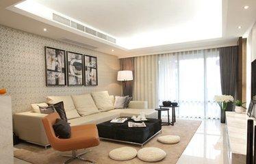 家用中央空调滴水的原因和解决办法