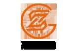 新鄉市高卓振動設備有限公司logo