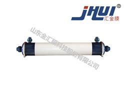 UF-160內压式中空纤维超滤膜