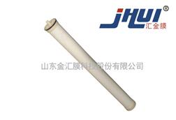 UF-4040内压式中空纤维超滤膜