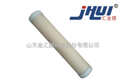 UF-8040內压式中空纤维超滤膜