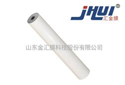 UF-8060內压式中空纤维超滤膜