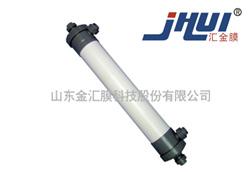 UF-200外压式中空纤维超滤膜