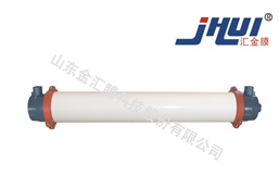 UF-219内压式中空纤维超滤膜
