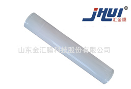 UF-273内压式中空纤维超滤膜