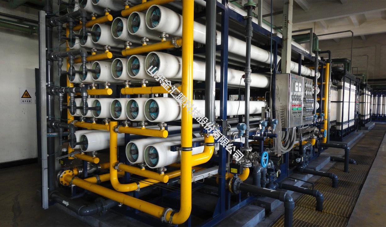 废水用超滤膜的基本原理,废水用超滤膜是怎样过滤的?已推荐