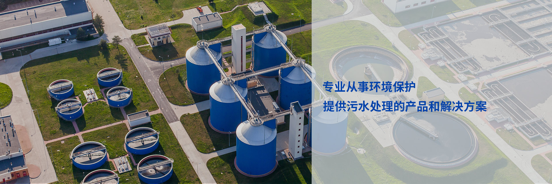 苏州生物增效剂供应商