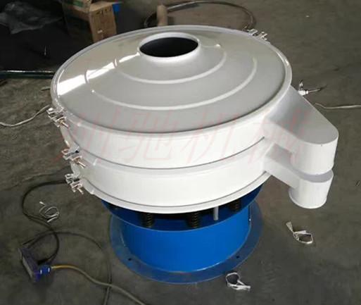塑料振动筛