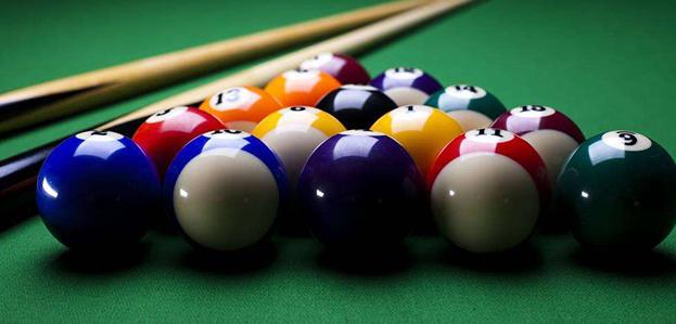桌球九球的规则是怎样的?