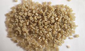 LLDPE高压混合塑料颗粒
