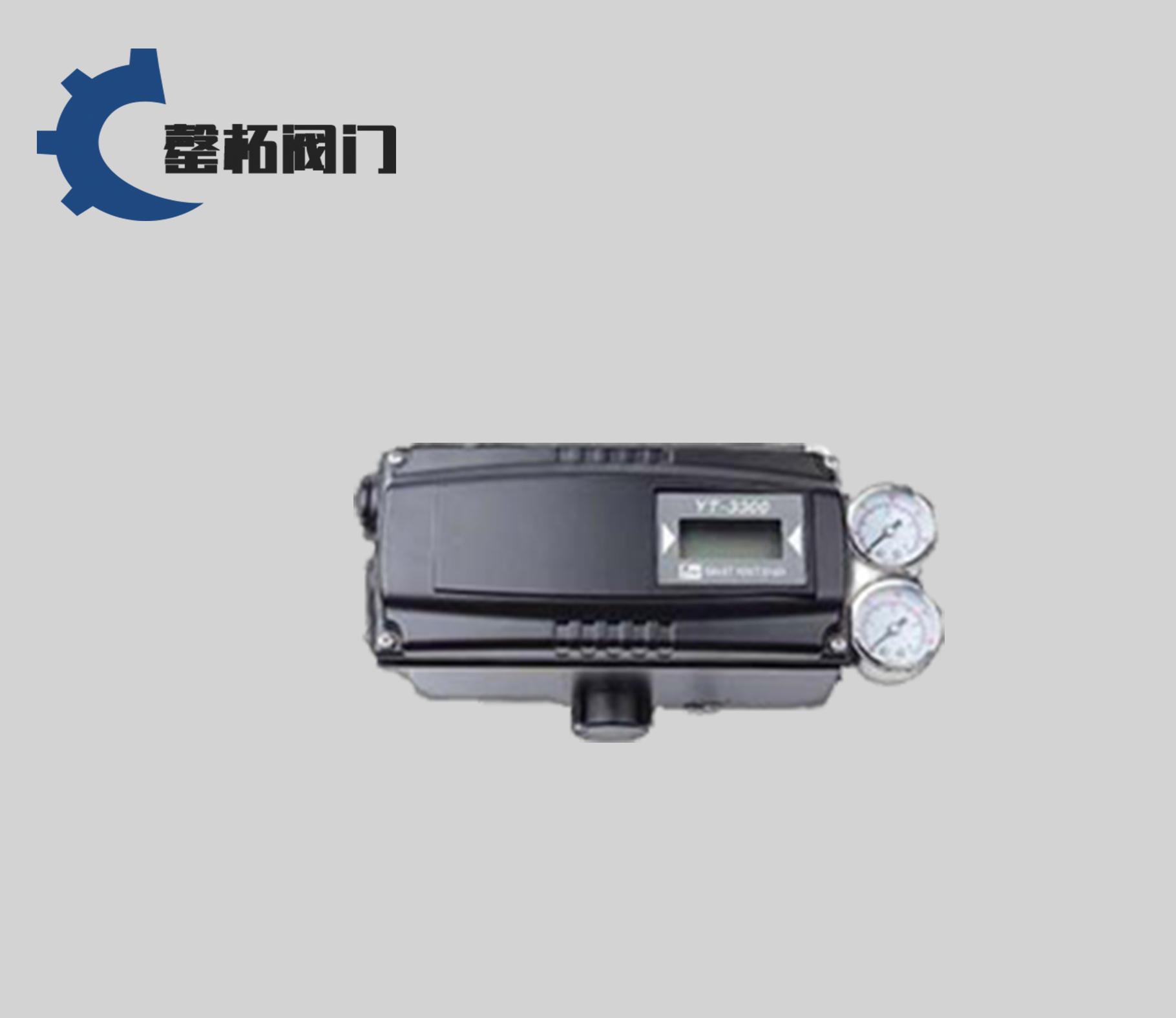 YTC-3300