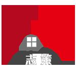 志策(宜昌)房地产营销策划有限公司