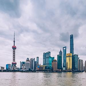 上海某某电气设备有限公司