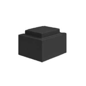 EI38 (3.2VA ~ 4.5VA)