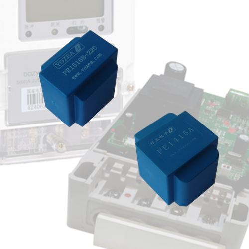 智能电表通用变压器