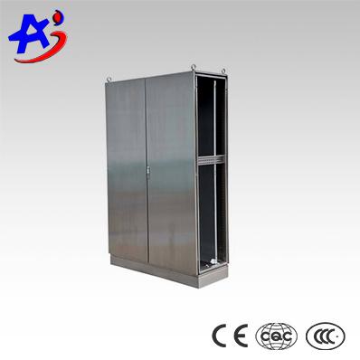 BKS不銹鋼控制柜