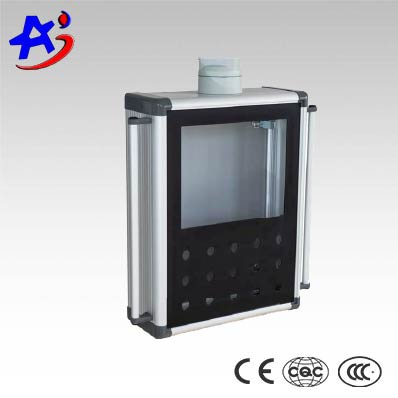 CP60 105 155懸臂控制箱