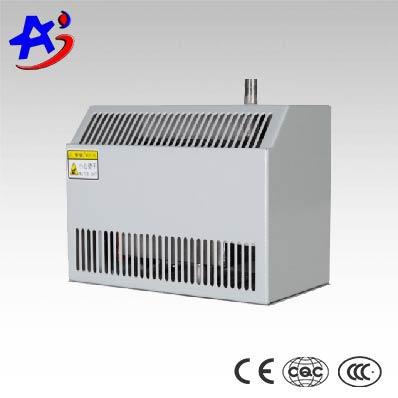 冷凝水蒸發器