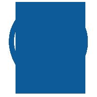 威海晶合科技環境監測公司地址