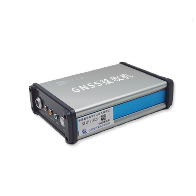 GNSS接收机(多频)