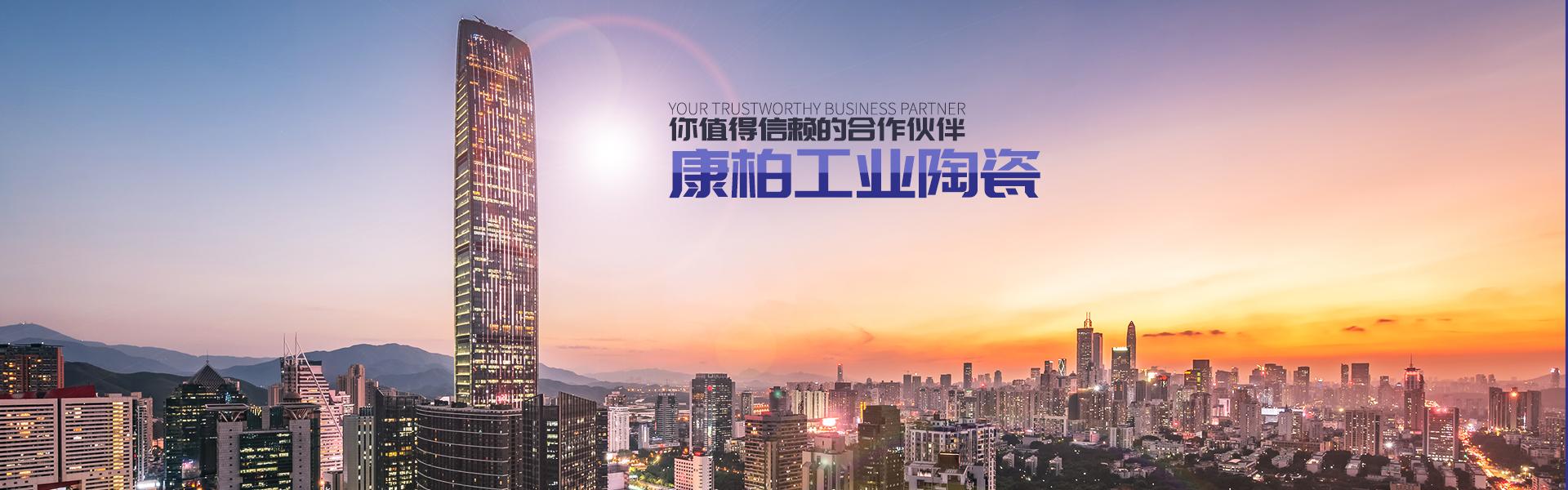 深圳陶瓷表圈批发