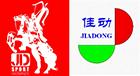 Shanghai Jiadong Industrial Co., Ltd.