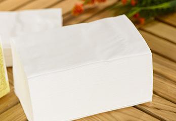 棉柔巾整理剂