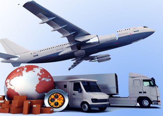 网络平台道路货物运输管理办法征求意见