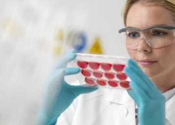 海藻糖的具体信息是什么?-艾伟拓(上海)医药科技有限公司