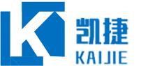 上海ag亚游实业有限公司
