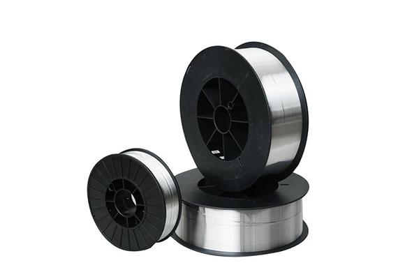 益晟合金ER3003(盤裝鋁焊絲)