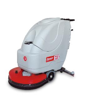 蘭州清潔設備洗地機Smart 510B
