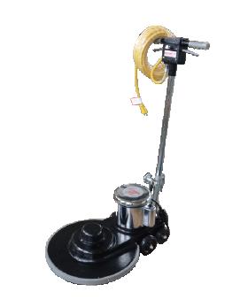 擦地機HPX-1500