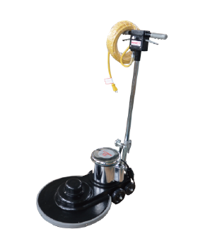 擦地机HPX-1500