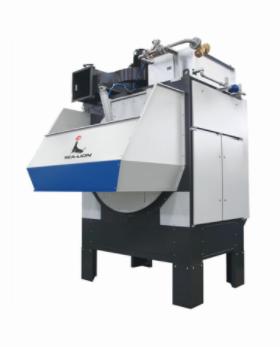 SDH120-G自动传输烘干机