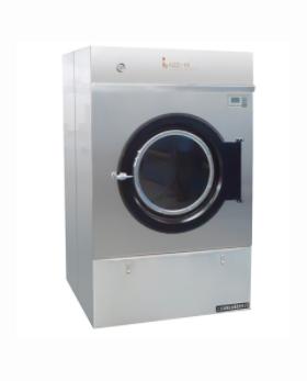 GZZ、GDZ-15自动干衣机