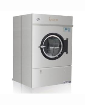 GZZ、GDZ-50自动干衣机