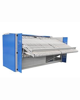 ZD3300-VB全自动高速折叠机