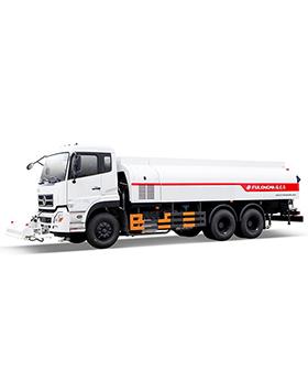 大型清潔設備FLM5160GQXD5NG