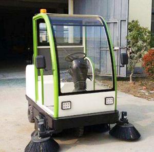 蘭石物業購置蘭州清潔設備