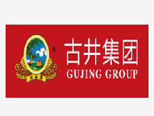 Baijing Group