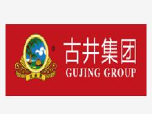 Baijing Group