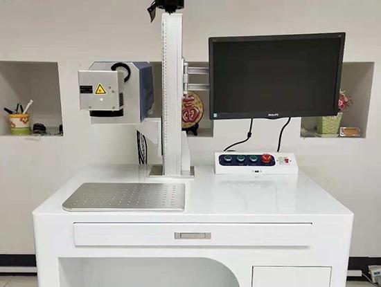 二氧化碳打标机20w30w60w